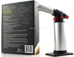 butane torch won t light 2018 chef blowtorch scorch torch refillable butane kitchen torch