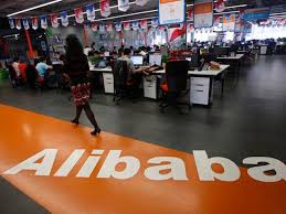 alibaba hong kong alibaba s financial arm eyes 10b hong kong ipo for 2017 report zdnet