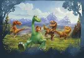 the good dinosaur wallpapers 35 wallpapers adorable wallpapers the good dinosaur wallpapers 35 wallpapers