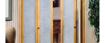 Lowes Hollow Core Interior Doors Bi Fold Doors Interior American Southwest Half Glass Bifold Doors