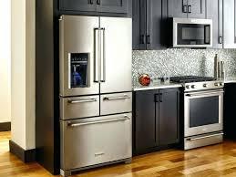 best kitchen appliance packages 2017 refrigerator brands list whirlpool refrigerators price list in com