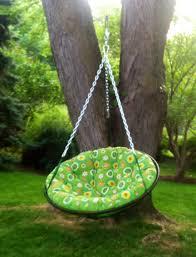 Leather Papasan Cushion by Make A Papasan Chair Cushion Papasan Chair Chair Cushions And