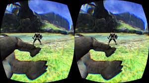 monster hunter world 5k wallpapers dolphin vr emulator monster hunter tri 3 oculus rift dk2 and