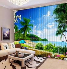 100 beach living cool beach living room colors interior