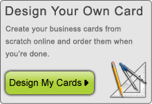 create your own card create your own business cards online songwol 0867c4403f96