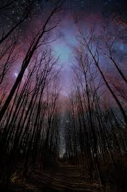 images about through the darkness on pinterest night skies and