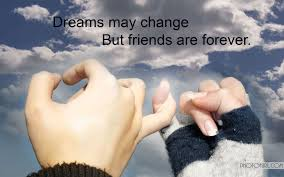 Love Wallpapers With Quotes by Friendship Wallpapers With Quotes Free Wallpapers