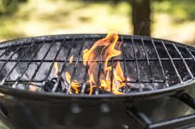 grille de cuisine images gratuites fumée plat aliments cuisine feu moi à
