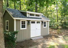 my backyard storage shed dreams have come true backyard storage