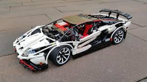 technic lamborghini aventador moc 2695 lamborghini aventador lp 720 4 pirelli edition