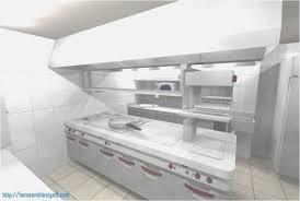 materiel de cuisine pro pas cher matériel de cuisine professionnel d occasion inspirational