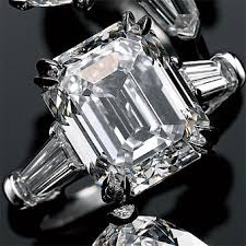 harry winston engagement rings prices best 25 harry winston engagement rings ideas on