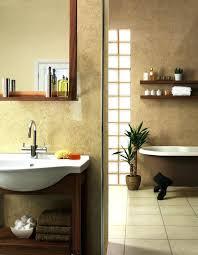 waterproof shower wall panels canada shower ideas