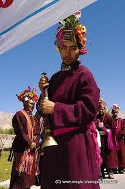 ladakh clothing 374 best india ladakh images on india