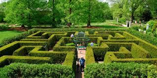 The Missouri Botanical Garden Missouri Botanical Garden Fellowships For Visiting Researchers