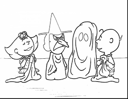 surprising spongebob halloween coloring pages with halloween