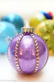 disney princess inspired ornaments rapunzel and