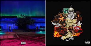 big photo albums big i decided album sales projections hiphopdx