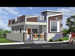 best single house plans top single floor home elevations small house plans floor