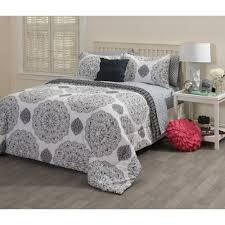 Medallion Bedding Medallion Bedding Set Bedding Bed Linen