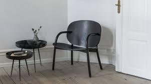 designer beistelltische beistelltisch bowl table mater holzdesignpur