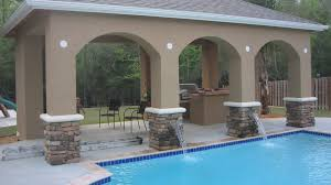 home florida construction custom home remodeling and custom