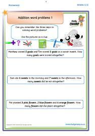 addition word problems grade grade 1 addition word problems studych