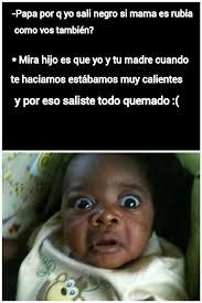 Sos Meme - adoptivo pues sos meme by anderock memedroid