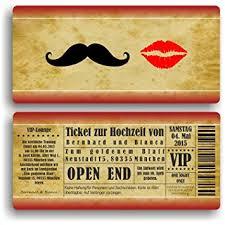 baise sur le bureau invitation de mariage i barbe et baiser bouche i ho de 009 mariage