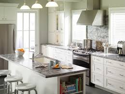 martha stewart kitchen collection corian bedford marble from the martha stewart living collection