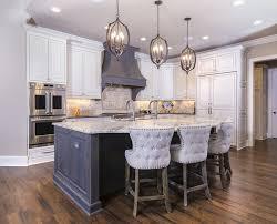 alder wood kitchen cabinets reviews cabinet trends for 2021 walker woodworking