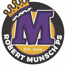 Straight Pride Flag Robert Munsch Ps On Twitter