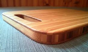 cool cutting boards mahogany creative woodworking
