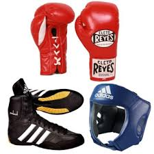 s boxing boots australia best 25 adidas boxing boots ideas on sparring gloves