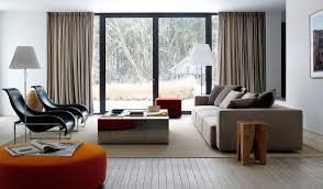 mobilier outdoor luxe accueil artopia mobilier u0026 jardin genève