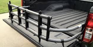 Honda Ridgeline Bed Extender Satisfying White Twin Daybed Tags Daybed Twin Xl Daybed Twin Xl