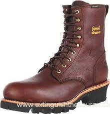s waterproof boots canada rocky s 8 forge steel toe waterproof boots outlet shop color