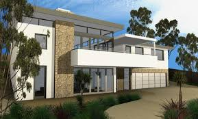 kobe structural commercial and residential engineering mep