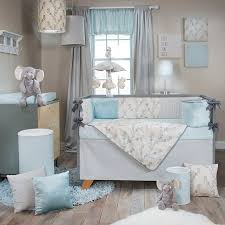 Gorgeous Bedding Twiggy Glenna Jean