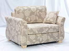 Armchair Sofa Elegance Roma Armchair Sofa Bed Ico Rom000 499 00 B E Brands