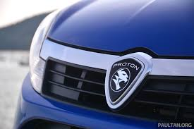 matrade to help proton in expanding export markets