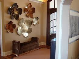 Foyer Wall Decor by Wall Decor Inspiration For Your New Home Live Better Very