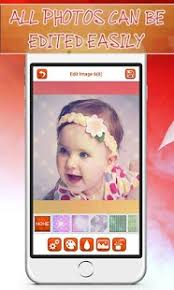 new year movie maker 2018 photo video slideshow android apps