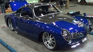 vw beetle turbo lowered vag cars pinterest vw beetle turbo