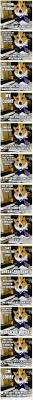 Dog Lawyer Meme - the best of the lawyer dog meme lawyer dog and corgi