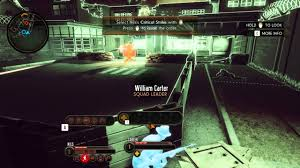 the bureau xcom declassified gameplay pc the bureau xcom declassified gameplay pc max settings