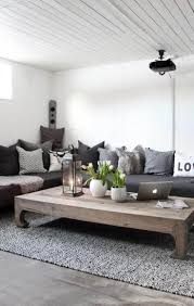 deco salon gris et taupe best image salone dolidole images amazing house design ucocr us