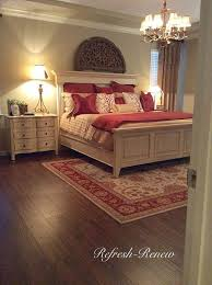 The Best Bedroom Furniture by Best 25 Red Bedding Ideas On Pinterest Red Master Bedroom Red