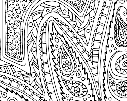 got leaf candyhippie coloring pages