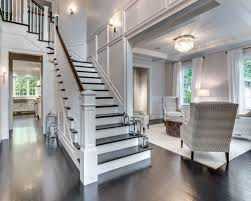 Living Room With Stairs Design Lovely Living Room Stairs Home Design Ideas 89 In Home Decoration